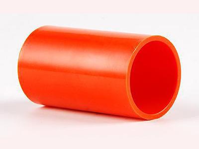 線管直接(紅)