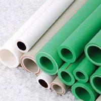 PVC管和PPR管应用途径不同的原因是什么