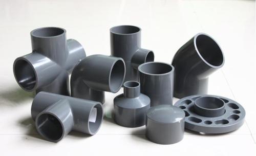 ppr管件生产厂家实验和保护