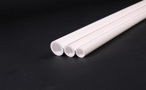 鋁塑ppr管廠家闡述ppr管材的優勢以及用途