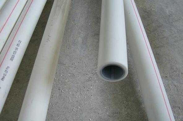 在使用ppr管材时应该如何提高管件排水管道的效率