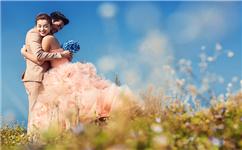 沈阳婚礼摄像公司
