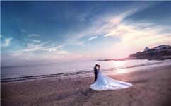 沈阳婚礼摄像价格