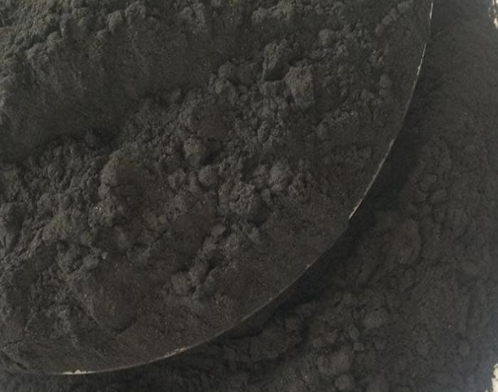 检测铸造煤粉的实用方法和技术