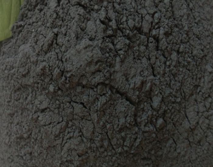 采购铸造煤粉
