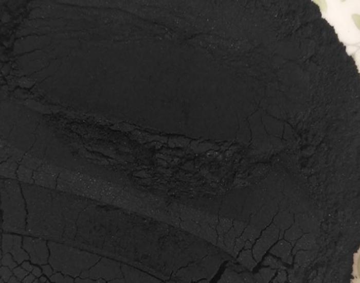 湿型铸造煤粉