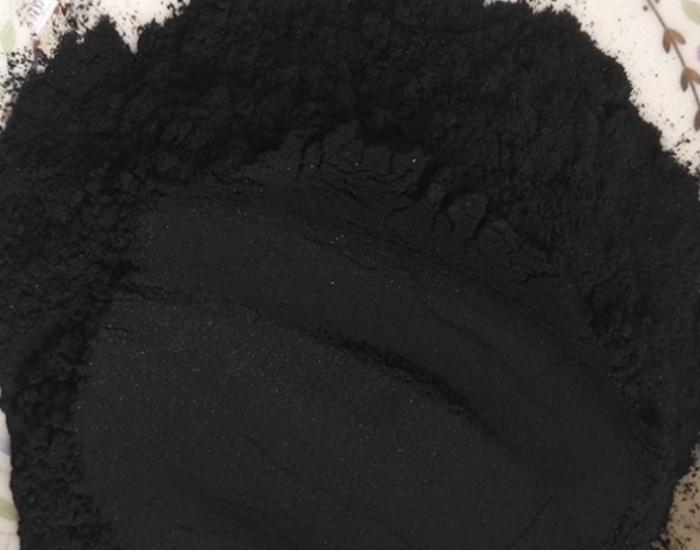 砂型铸造煤粉