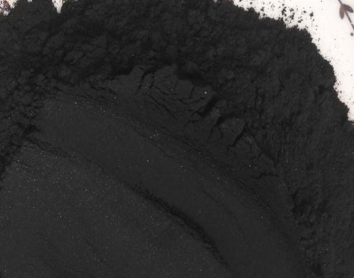 榆林铸造煤粉