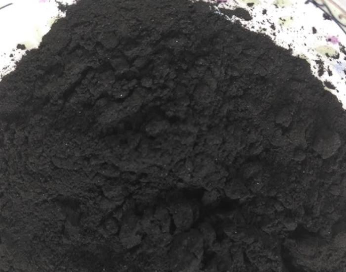 无烟煤铸造煤粉