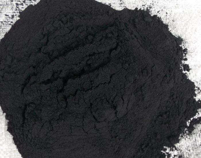 高效锅炉煤粉