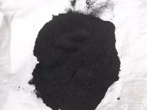 煤粉细度燃烧率之间的关系