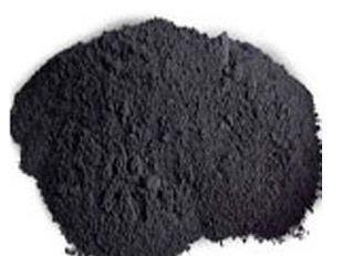 湿型粘土沙铸造煤粉