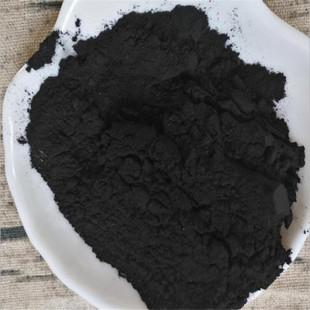 煤粉和膨润土的比例怎么配比