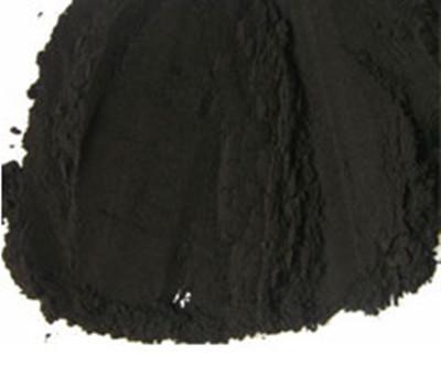 高效煤粉的达标指标