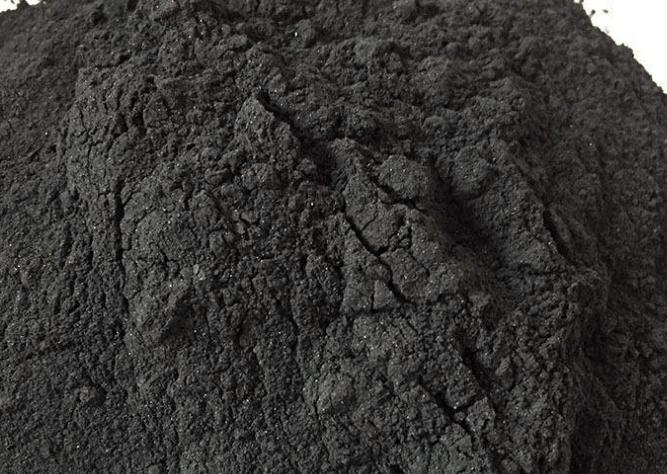 使用人工合成煤粉有什么好处及劣势
