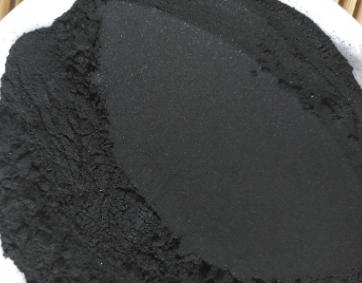 铸造脱模煤粉