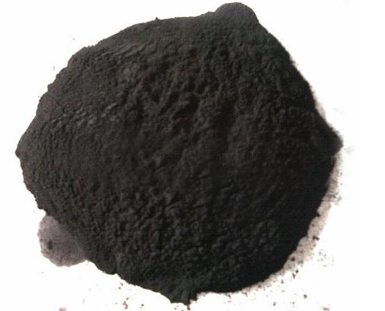 选用神木煤粉在浇注过程中的优势