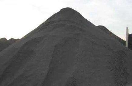 关于煤粉您不知道的知识