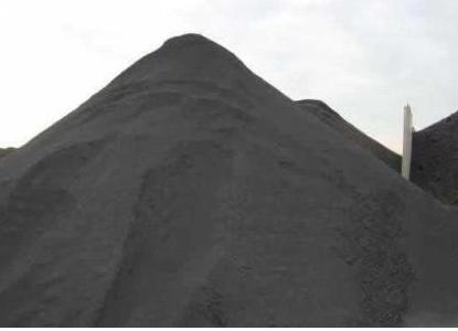 神木烟煤铸造煤粉
