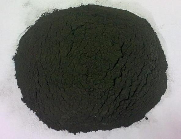 铸造煤粉厂家