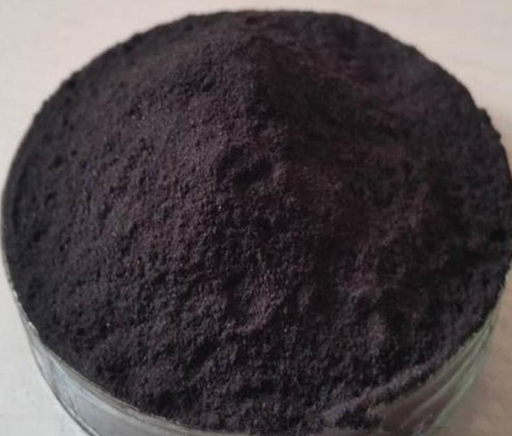 陕西铸造面沙煤粉