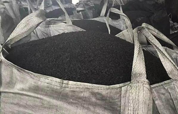铸造煤粉的脱灰技术改造分享
