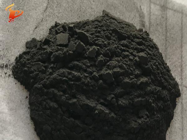 铸造专用煤粉