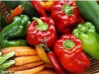 上海蔬菜配送商憑著自己的專業知識和多年積累的蔬菜配送經驗挑選健康綠色有機的蔬菜