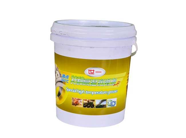 工业生产厂家介绍润滑油主轴特征