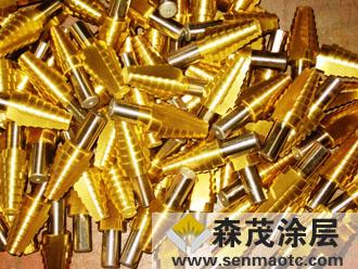 据江苏专业刀具涂层生产厂家获悉国外涂层技术的发展?#23545;?#39640;于国内