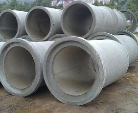 昆明水泥管价格
