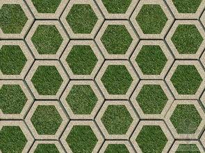 昆明护坡砖生产商