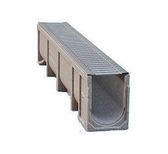 L型排水槽供应