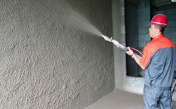 水泥砂浆抹灰的常见问题及处理方法