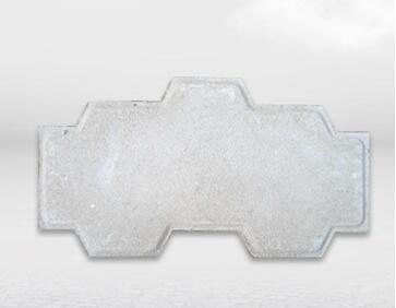 盲道砖一般使用在哪些地方