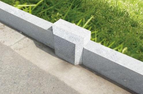 草坪砖对保护环境有着不可替代的作用