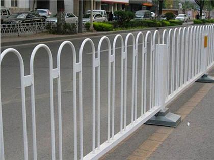 贵州护栏销售厂家