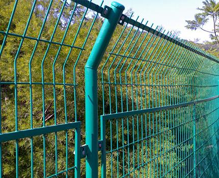 贵州护栏网厂
