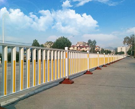 贵州景区锌钢护栏厂家