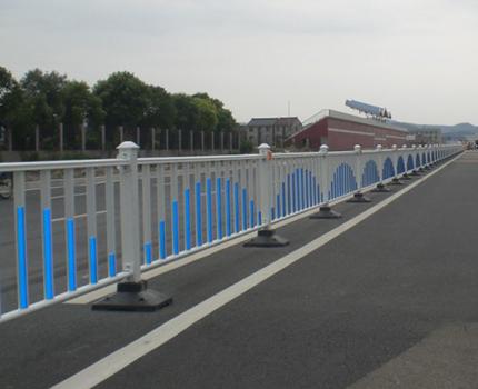 贵州防眩板道路护栏