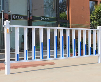 贵州市政护栏厂家