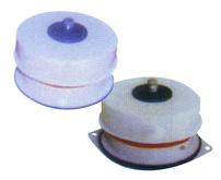 WS型阻尼减震器