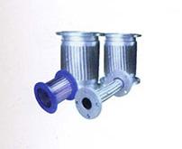 TB型通用软管