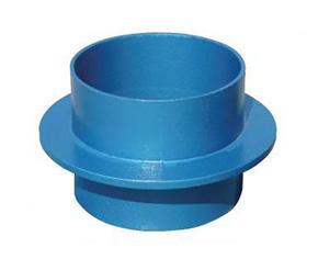 大口径防水套管