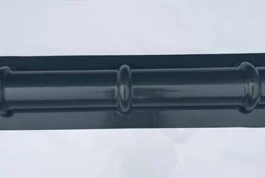 树脂瓦小斜脊