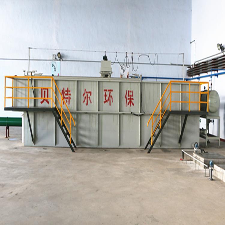屠宰上海11选5厂家