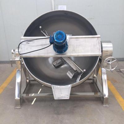 武威/张掖讲解保养蒸煮锅的几种方法