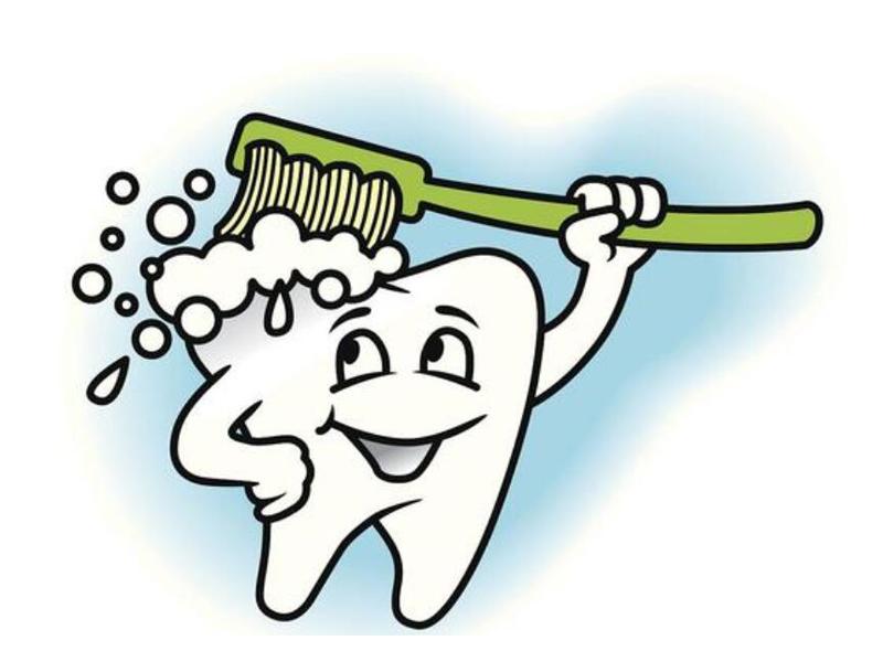 牙齿清洗的费用