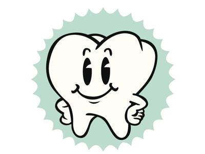 兰州牙科医院门诊就找思博尔