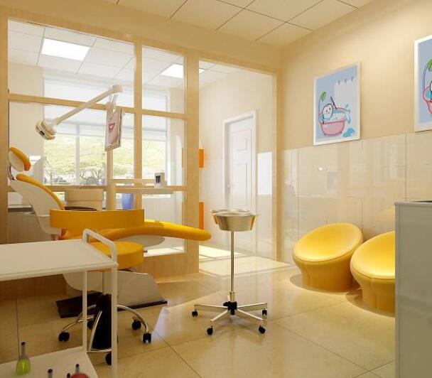 兰州牙科医院哪家好